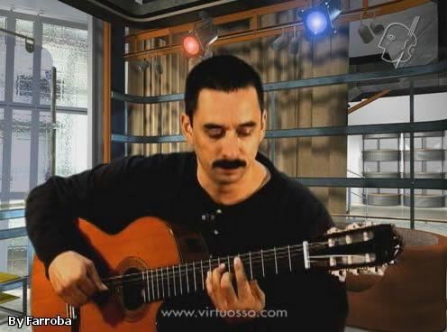Cursos de Guitarra Acústica e Eléctrica [DVDRip] Bd2ffa607471df642a89c29f09b54def