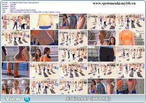 http://i4.imageban.ru/out/2011/09/02/e801e47ca3ec106b81fb655a24c1a342.jpg