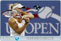 http://i4.imageban.ru/out/2011/09/03/010a06d83d7ac85fb2986e7a050f67bc.jpg
