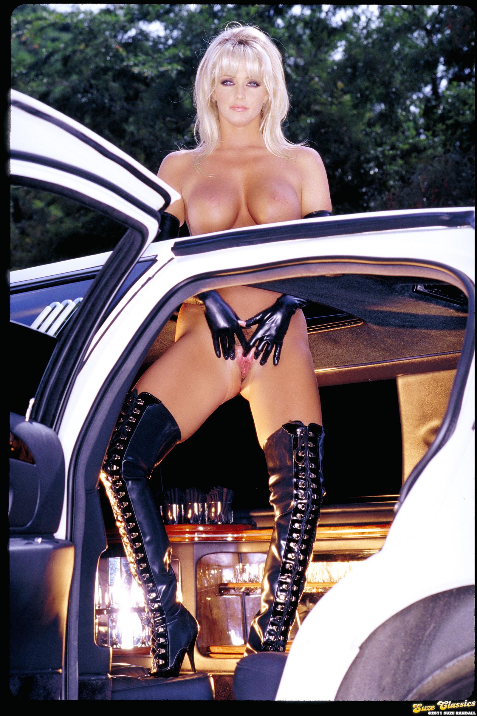 Сексуальная elizabeth hilden 6 фотография