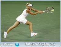 http://i4.imageban.ru/out/2011/09/03/1107a1d370ac0c596f9a9703cc55e6e0.jpg