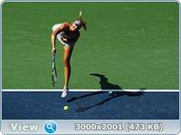 http://i4.imageban.ru/out/2011/09/03/18ca5a393e7639a3f5320b6c591cfced.jpg