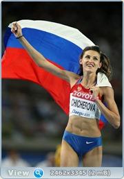 http://i4.imageban.ru/out/2011/09/03/31dbe24ca2c613a7e7d64740baa4066c.jpg