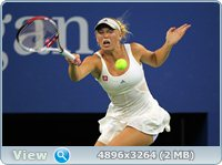http://i4.imageban.ru/out/2011/09/03/6143de0db6dfabeef893870b23978bec.jpg