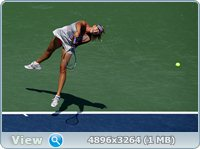 http://i4.imageban.ru/out/2011/09/03/7635e6bc4fd26fdd91b4e6fb663dffe6.jpg