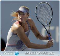 http://i4.imageban.ru/out/2011/09/03/88969b72758ca953d4bf4b90f9287036.jpg