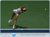 http://i4.imageban.ru/out/2011/09/03/98c354f3ae0a86e45a22ef27756250e2.jpg
