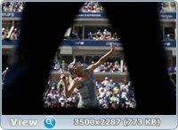 http://i4.imageban.ru/out/2011/09/03/9e4affbc0bccd380a57e05471f620148.jpg