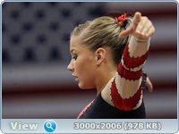 http://i4.imageban.ru/out/2011/09/03/a2e3ffc1677d1545b1b34f58f118f195.jpg