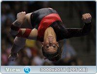 http://i4.imageban.ru/out/2011/09/03/a65dadde0be5b501a2249867bd4dc07b.jpg