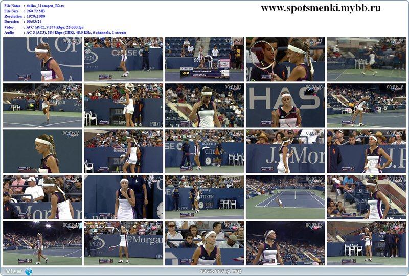 http://i4.imageban.ru/out/2011/09/03/ac7a999aae41a020afbb15c6836c1f6c.jpg