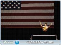 http://i4.imageban.ru/out/2011/09/03/b23bda92c087feecaccb94fd68eab487.jpg