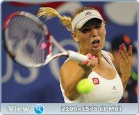 http://i4.imageban.ru/out/2011/09/03/b868c26f8cdc1d23aed25067e75f77cd.jpg
