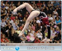 http://i4.imageban.ru/out/2011/09/03/c157e2f80faa732155e0381b6be53d4c.jpg