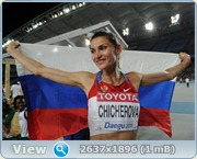 http://i4.imageban.ru/out/2011/09/03/ce911a3e0a67237848ae80356e747411.jpg