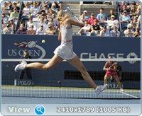 http://i4.imageban.ru/out/2011/09/03/d25aff8735faa7aedb01fe9a309007b3.jpg