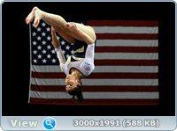 http://i4.imageban.ru/out/2011/09/03/d6e942ce201ec95f769f84c396b52cbf.jpg
