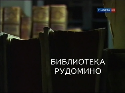 http://i4.imageban.ru/out/2011/09/03/e2d0eed8bdf8ddf5d4c4920f95e36750.jpg