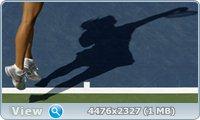 http://i4.imageban.ru/out/2011/09/03/eb7bfed770631c1ef0dd969ba39e2264.jpg