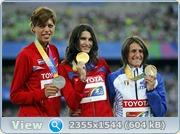 http://i4.imageban.ru/out/2011/09/04/0c34f2f78533c5fd6bc725d2315d99ef.jpg