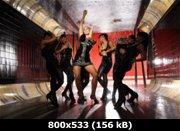 https://i4.imageban.ru/out/2011/09/11/5b5e8f20ae5c53522ffb7c501e724040.jpg