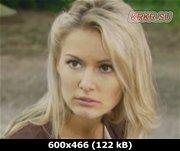 https://i4.imageban.ru/out/2011/09/11/7186269224e7c4a85a3c05f2e00fb5f6.jpg