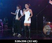 https://i4.imageban.ru/out/2011/09/11/7c68d937b56c9483e5bf8d0849257178.jpg