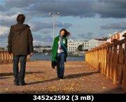 https://i4.imageban.ru/out/2011/09/11/86233c4ca80ff371f7d05604f64ea7e6.jpg