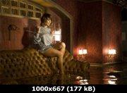 https://i4.imageban.ru/out/2011/09/11/8cd8d27df9ed79e136261a6736486f48.jpg