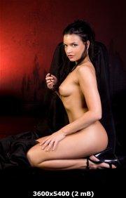 https://i4.imageban.ru/out/2011/09/11/bb92fb3fb17f09ee5ce79718fe1eeec5.jpg