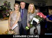 https://i4.imageban.ru/out/2011/09/11/cbc4d5041ef3f52be99ec5b6af0d3761.jpg