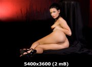https://i4.imageban.ru/out/2011/09/11/d53cbe91122ca68b1ef0ebb565d5f333.jpg
