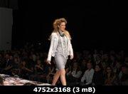 https://i4.imageban.ru/out/2011/09/11/de85e7a9584f177b3bc6411e04802e63.jpg
