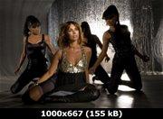 https://i4.imageban.ru/out/2011/09/11/e09aa53b3ec6846c5ea0c11b90daa485.jpg