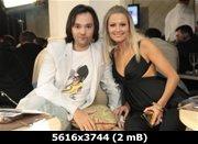 https://i4.imageban.ru/out/2011/09/11/ffd0b2ce73a98a91d409a3a6c1c69e2d.jpg