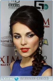 http://i4.imageban.ru/out/2011/09/25/6ef4c9fbb250163b2d899b867f9f3a48.jpg