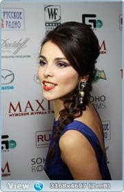http://i4.imageban.ru/out/2011/09/25/f3134b926e4f88a6a4242b07d59e82dd.jpg