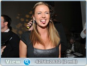 http://i4.imageban.ru/out/2011/09/27/90968726c9d3f4fd8050dee2e19eb69c.jpg