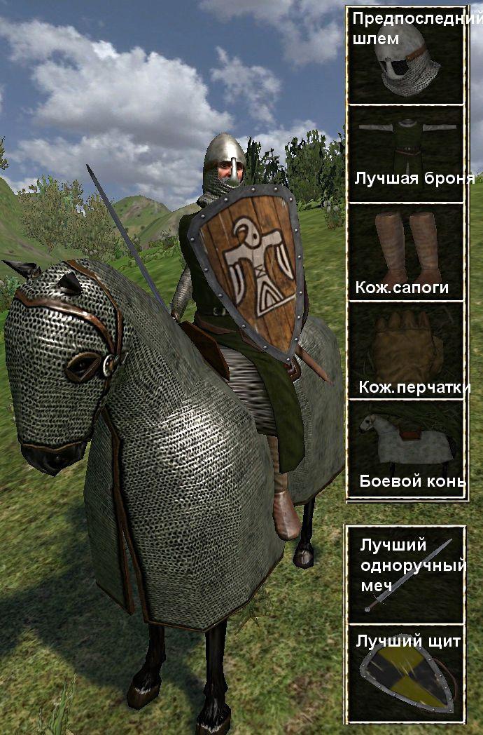 http://i4.imageban.ru/out/2011/09/30/6de025a786850f94a66de3d844afa01f.jpg