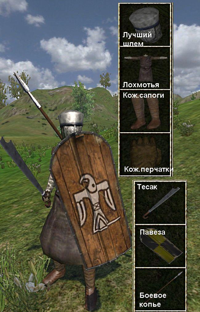 http://i4.imageban.ru/out/2011/09/30/916b71b54514d7562cee6f70951487bf.jpg