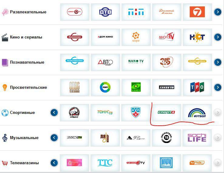http://i4.imageban.ru/out/2011/09/30/b86a1ae76552b7d25a1ab6f4e1ab3ea4.jpg