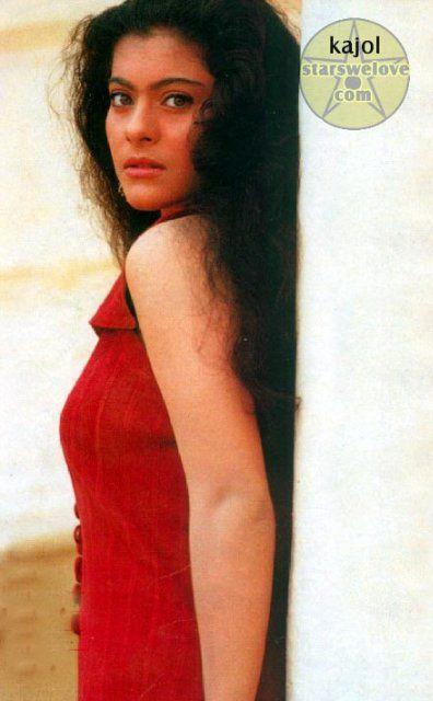 http://i4.imageban.ru/out/2011/10/02/bac7dc9ecf778c028ae490b457698bb7.jpg