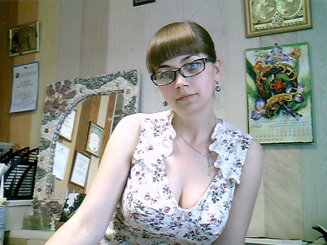 фото настоящие женские груди