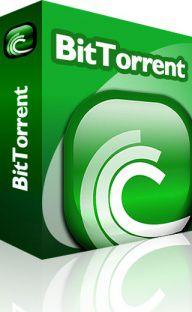 BitTorrent-7.5