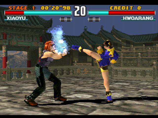 Tekken2.png