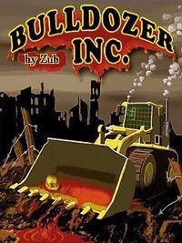 ��������� (Bulldozer Inc)