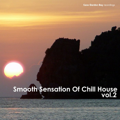 (Deep House, Chill House) VA - Smooth Sensation Of Chill House Vol 2 (Cane Garden Bay Recordings [CGBR12]) WEB - 2011, MP3 (tracks), 320 kbps
