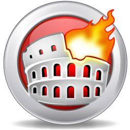 Nero Burning ROM 11.0.10400 RePack by Strelec [Rus]