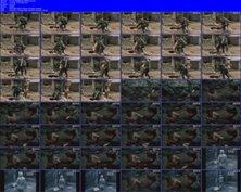 https://i4.imageban.ru/out/2011/10/12/1838e439ac75266d7817b0cd4b2178b3.jpg