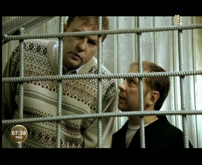 http://i4.imageban.ru/out/2011/10/12/4e58781abd7797b2612e678047e67cda.png
